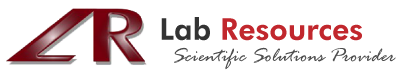 Lab Resources
