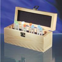 Laboratory Services - UV-Vis Spectrophotometer Calibration Services